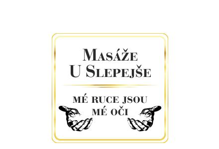 Masáže Praha 9 – Libeň